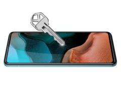 محافظ صفحه نمایش شیشه ای نیلکین شیائومی Nillkin XD CP+ Max Glass Xiaomi Redmi K30 Pro
