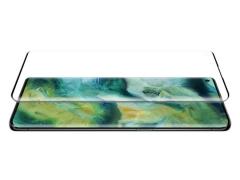 محافظ صفحه نمایش شیشه ای نیلکین اوپو Nillkin 3D CP+ Max Glass Oppo Find X2