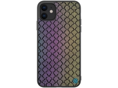 قاب محافظ نیلکین آیفون Nillkin Twinkle Case iPhone 11