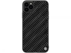 قاب محافظ نیلکین آیفون Nillkin Twinkle Case iPhone 11 Pro