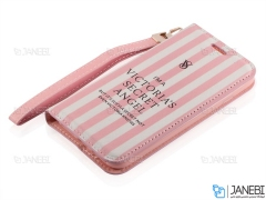 کیف محافظ آیفون iPhone 6/6S Fashion Cover