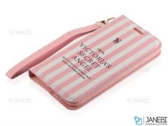 کیف محافظ آیفون iPhone XS Max Fashion Cover