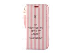 کیف محافظ آیفون iPhone X/XS Fashion Cover