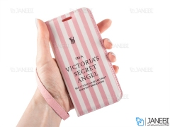 کیف محافظ آیفون iPhone 7/8 Fashion Cover