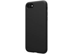 قاب سیلیکونی نیلکین آیفون Nillkin Flex Pure Case iPhone 7/8/SE 2020