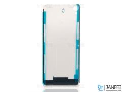 درب پشت Sony Xperia XA