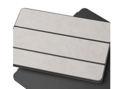 کیف آهنربایی بیسوس آیپد پرو Baseus Simplism Y-Type Leather Case iPad Pro 12.9 21018