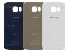 درب پشت Samsung Galaxy S6