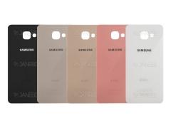 درب پشت Samsung Galaxy A5 2016