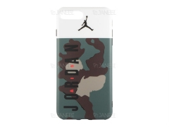 قاب طرح بسکتبالیست آیفون iPhone 7 Plus/8 Plus Basketball Case