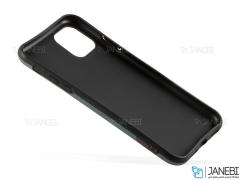 قاب طرح بسکتبالیست آیفون iPhone 11 Pro Max Basketball Case
