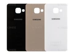 درب پشت Samsung Galaxy A7 2016