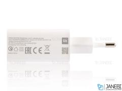 آداپتور شارژ سریع شیائومی Xiaomi MDY-10-EF Charger