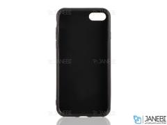 قاب طرح بسکتبالیست آیفون iPhone 7/8 Basketball Case