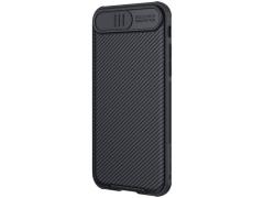 قاب محافظ نیلکین آیفون Nillkin CamShield Pro Case iPhone7/8/SE 2020
