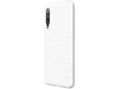 قاب محافظ نیلکین وان پلاس Nillkin Frosted Shield Case OnePlus 8