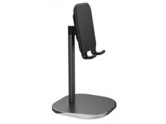 پایه نگهدارنده رومیزی گوشی Mobile Phone Stents