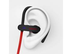 هندزفری بلوتوث اسپرت اسپیگن Spigen Legato Sport R53E Bluetooth Headphone