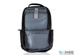 کوله پشتی ضدآب Backpack Waterproof