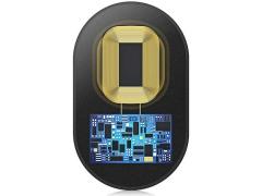 گیرنده شارژر وایرلس تایپ سی بیسوس Baseus Wireless Receiver Charger Microfiber Type-C