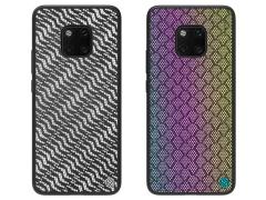 قاب محافظ نیلکین هواوی Nillkin Twinkle Case Huawei Mate 20 Pro
