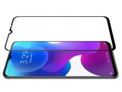 محافظ صفحه نمایش شیشه ای نیلکین شیاومی Nillkin Amazing CP+ Pro Glass Xiaomi Mi 10 Lite
