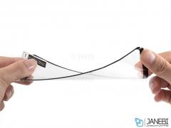 محافظ صفحه نانو سامسونگ Caisles Nano Glass Samsung Galaxy Note 10 Plus
