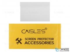 محافظ صفحه نانو هواوی Caisles Nano Glass Huawei P40 Pro