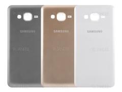 درب پشت Samsung Galaxy J7