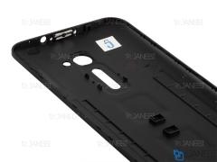 درب پشت ایسوس Asus Zenfone 2 ZE500CL