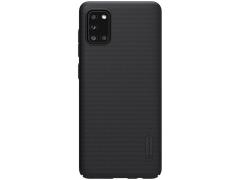 قاب محافظ نیلکین سامسونگ Nillkin Frosted Shield Case Samsung Galaxy A31