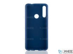 قاب محافظ طرح پارچه ای هواوی Protective Cover Huawei Y9 Prime 2019/P Smart Z 2019