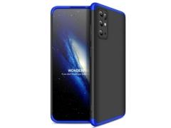قاب 360 سامسونگ GKK Case Samsung Galaxy S20 Plus