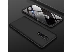 قاب 360 شیائومی GKK Case Xiaomi Redmi K30