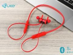 هدست بلوتوث Kuke S6 Sport Bluetooth Headset