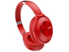 هدفون بلوتوث لنوو Lenovo HD700 Bluetooth Headphone