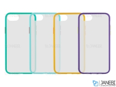 قاب محافظ آیفون Business Case Apple iPhone 7/8