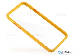 قاب محافظ آیفون Bumper Colorfull Case iPhone 11 Pro Max
