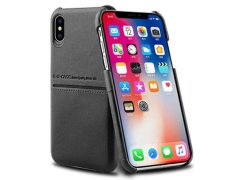 قاب محافظ آیفون G-case Cardcool Case iPhone XS Max