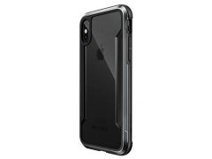 قاب ایکس دوریا آیفون X-Doria Defense Shield Case iPhone X/XS