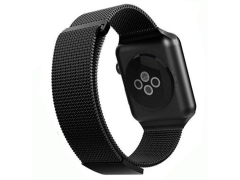 بند فلزی اپل واچ ایکس دوریا X-doria Mesh Band Apple Watch 42/44mm