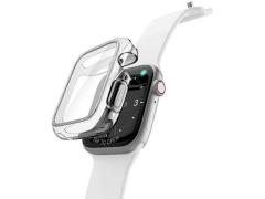 قاب محافظ 360 درجه اپل واچ ایکس دوریا X-Doria Defense 360X Apple Watch Case 40mm