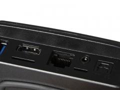 اندروید باکس تسکو مدل TSCO TAB 100 Android Box