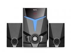 اسپیکر دسکتاپ تسکو Tsco TS 2193 Bluetooth Speaker