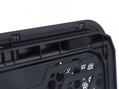 پایه خنک کننده تسکو TSCO TCLP 3104 Coolpad