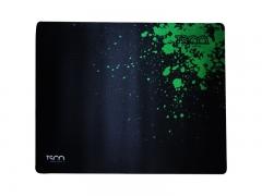 موس پد مخصوص بازی تسکو TSCO TMO-42 Gaming Mousepad