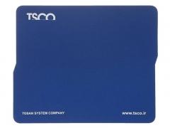 ماوس پد تسکو TSCO TMO Mousepad