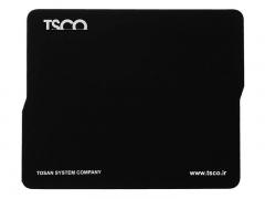 ماوس پد تسکو TSCO TMO 25 Mousepad