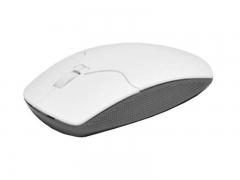 ماوس بی سیم تسکو TSCO TM 681W wireless mouse