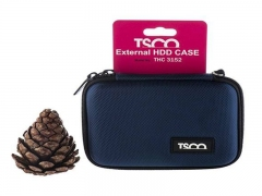 کیف هارد دیسک اکسترنال تسکو TSCO THC 3152 External HDD Cover